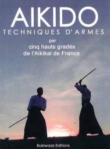 Cours d'armes à Die @ Chez Roger | Die | Auvergne-Rhône-Alpes | France