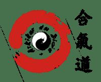 Aïkikaï Du Diois Logo