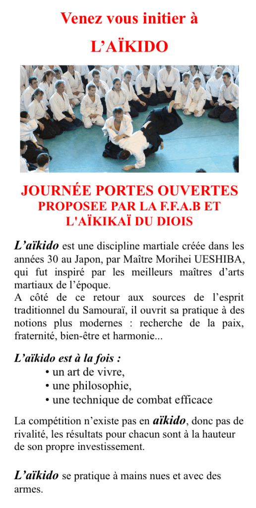 FLYER 2 JPO 2015 sur site_add1