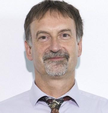 Jacques CHATEAU - médecin fédéral FFAB