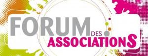 Forum des associations de Die 2021
