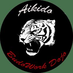 Aikido w Trójmieście