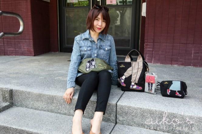 【時尚穿搭】日本mis zapatos美腿包,主婦少女都瘋迷的2020特色包款!