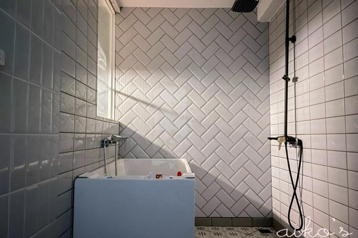 【老透天改造】我們的衛浴改造之路@Cozy可麗衛浴