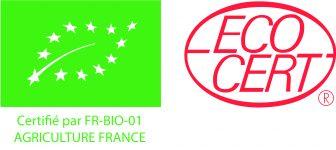 ecocert+feuille _pour publication