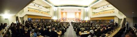 105-conferencia-de-la-oit
