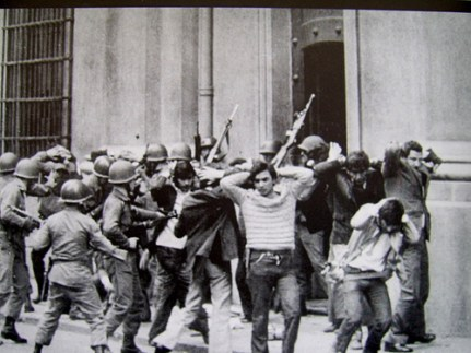 foto-militares-detenciones