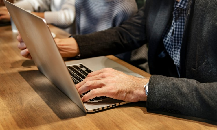 Resolución 2021 sobre tercerización laboral
