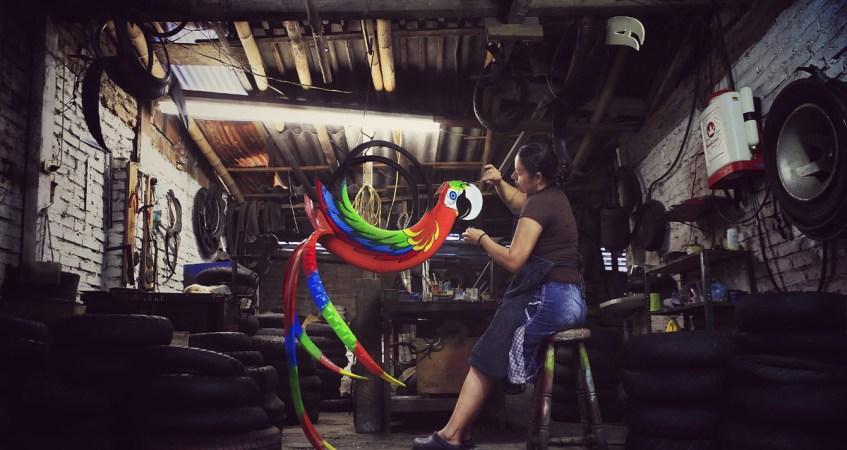 Colombia sigue en déficit de Trabajo Decente y de protección social a la vejez