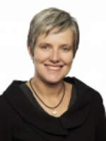 Heidi Riddell