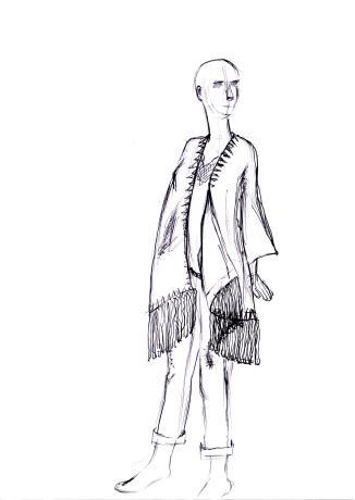 Sketch-mannequin (3)