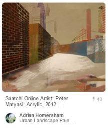 Adrian Homersham-4