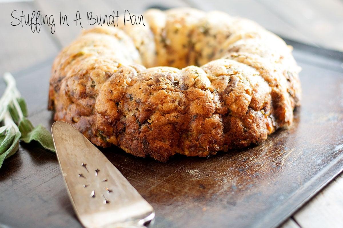 Stuffing-In-A-Bundt-Pan
