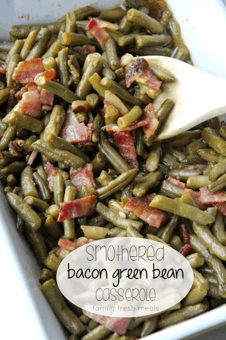 smothered-green-bean-casserole-family-fresh-meals