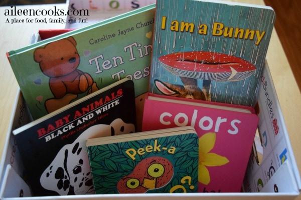 IncrediBundles Mom on the Go Photo Contest from aileencooks.com