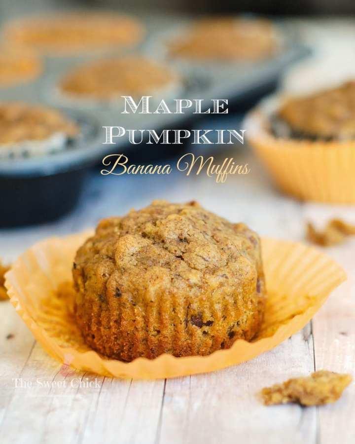 maple-pumpkin-banana-muffins