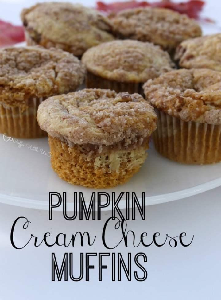 pumpkin-cream-cheese-muffins2