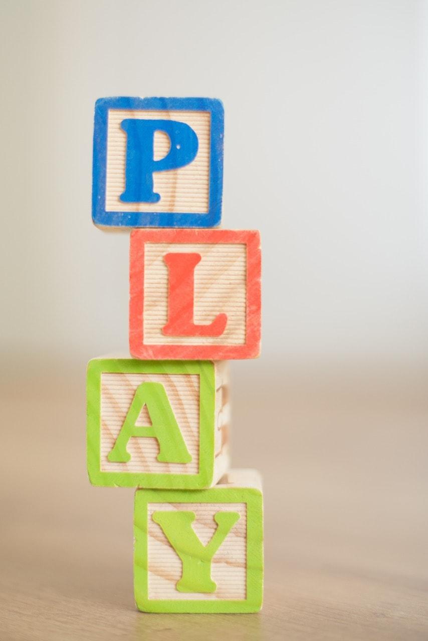 Why I changed my mind about preschool via aileencooks.com