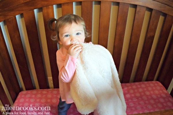 How to get your kids to nap at the same time! Advice from a mom of 3 kids ages 5 and under who all nap at the same time!