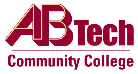 A-B Tech Logo Burgundy JPEG