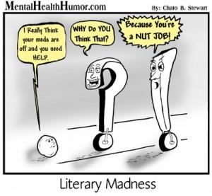 grammar funny3