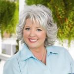 Knowing Better: On Paula Deen and Forgiveness