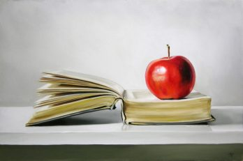 apple-book