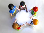 8 tips tense conversations