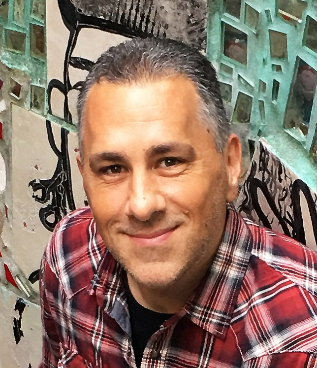 johnpavlovitz