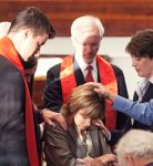 first baptist greensboro nc baptist women ordained