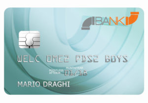 BANK-PSD2-CARD-300x210