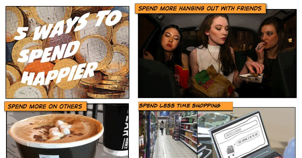spending-cover-fb