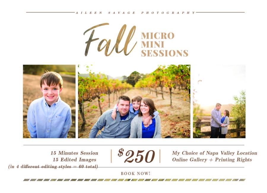 Fall Mini Session MS027-Front.jpg