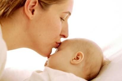 Anneler En Çok Neyi Merak Ediyor?