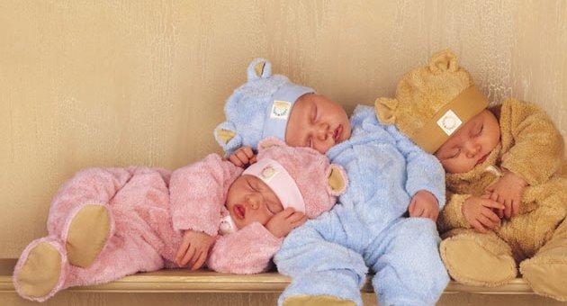Ani Bebek Ölümü Nedir?