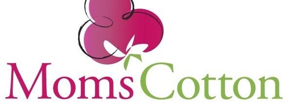 Moms Cotton Pamuklu Ürün Çeşitleri