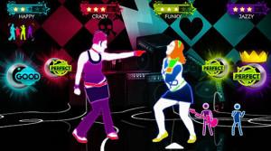 just dance now yükleme