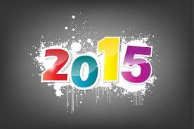 2015 yılına genel bakış