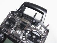 ドローン・ラジコンヘリ・RCプレーン用プロポ 9XR PRO