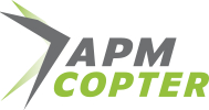 APM:Copter