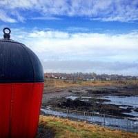 A Walk Round Broadsea in Aberdeenshire