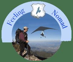 feeling-nomad
