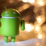 Android Studioでエミュレータを起動しようとした時にHAXMがインストールされていなかった件