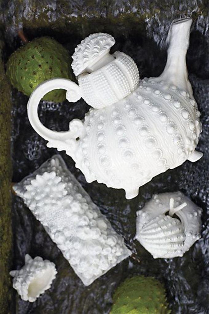 紅茶ティーポット19