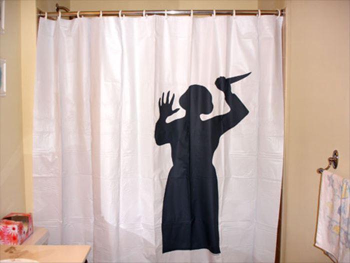 おしゃれなカーテン35