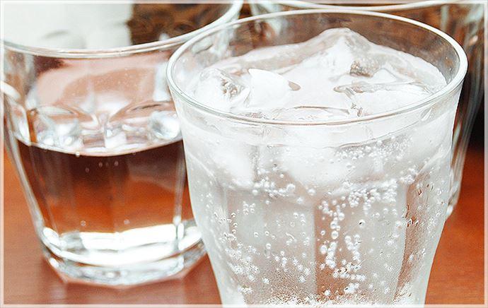世界で一番美味しい飲み物・ドリンクランキングトップ50