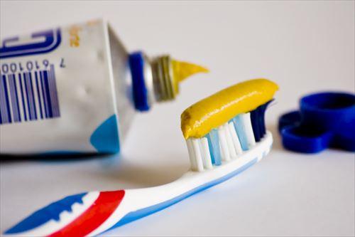 ナニコレ?!世界中のいろんな味付き歯磨き粉の種類