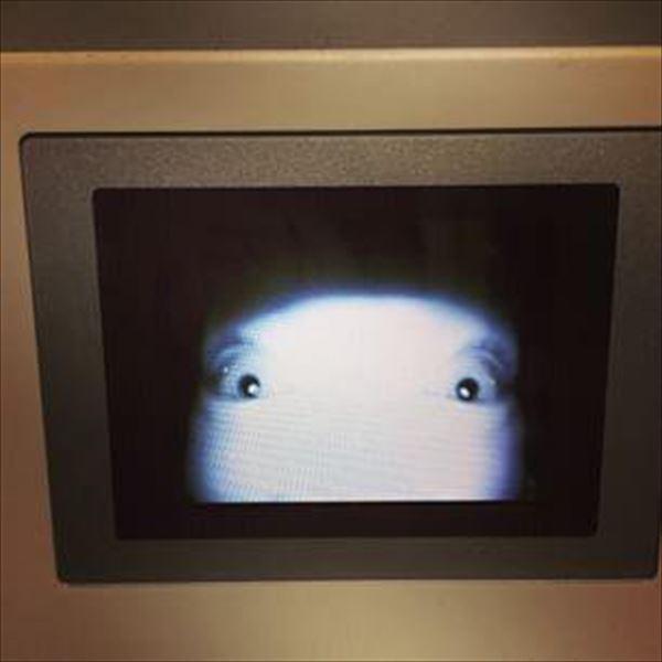 怖い画像 3.2