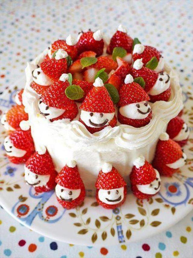 美味しいケーキ 38.1