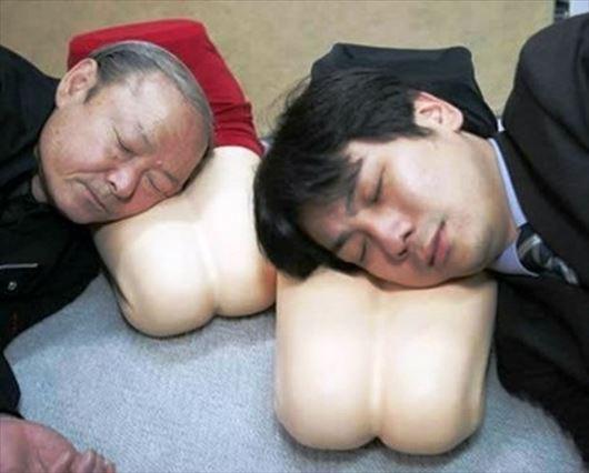 日本画像 36